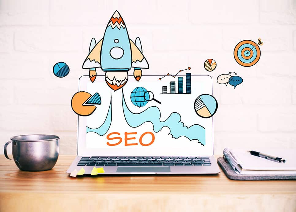 Search Engine Optimisation in Hamilton and Glasgow Scotland from professional SEO company