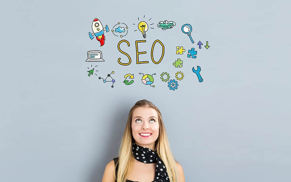 search engine optimisation in hamilton and central scotland